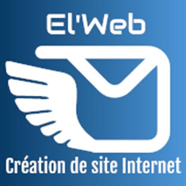El'Web